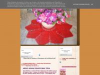 claumary.blogspot.com