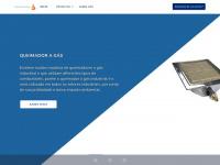 sistecqueimadores.com.br
