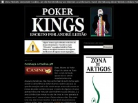 pokerkings-index3.blogspot.com