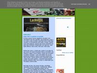 nrreis.blogspot.com