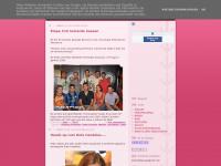pokerdedamas.blogspot.com