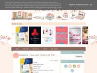 livrosechocolatequente.com.br