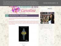 romances-para-te-fazer-feliz.blogspot.com