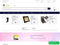 Casadahomenagem.com.br - Casa da Homenagem – Brindes e Presentes Personalizados