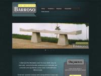 barrosopremoldados.com.br