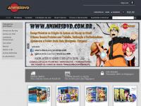 animesdvd.com.br