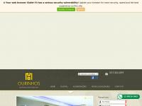 hotelourinhos.com.br