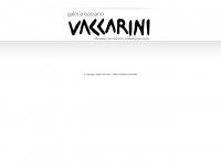 vaccarini.com.br