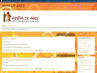 Anpadeares.blogspot.com - ANPA DE ARES