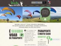 ventooeste.com.br