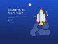 redhookschool.com