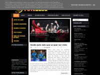 futeblogemsena.blogspot.com