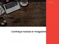 Keris.com.br