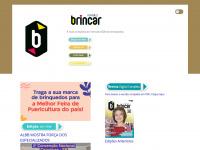 revistabrincar.com.br