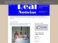 realnoticias.blogspot.com