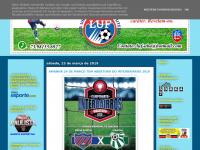 luffutebol.blogspot.com