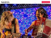 Barradasaia.com.br - Barra da Saia | Site Oficial