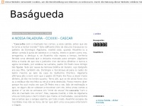 basagueda.blogspot.com