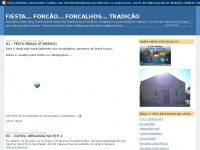 forcalhos.blogspot.com