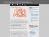 revistaviver.blogspot.com