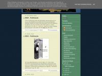 terrasalgodres.blogspot.com