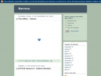 barrocacity.blogspot.com