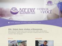 Bioesense | Manipulação Farmacêutica e Cosméticos
