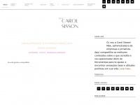 carolsisson.com