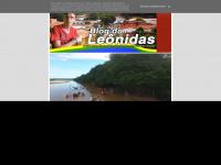 leonidasparnarama.blogspot.com