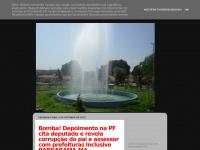 noticiasparnarama.blogspot.com