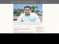 bacabalnoticia.blogspot.com