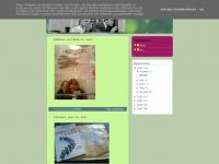 csmj.blogspot.com