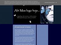 logohoje.blogspot.com