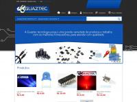 Guaztec.com.br - Guaztec - Guaztec