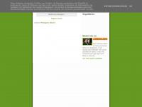 esmalteseciailtda.blogspot.com