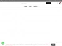 ltks.com.br