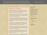 acalantis.blogspot.com