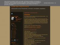 catcaramela.blogspot.com