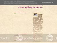 apeledapalavra.blogspot.com