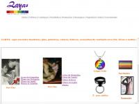 zayas-editora.com