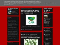 congonoticias.blogspot.com