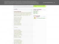 deversoempopa.blogspot.com