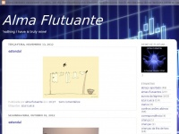 almaflutuante.blogspot.com