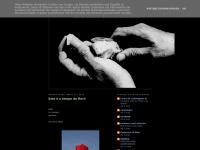 casadamalta.blogspot.com