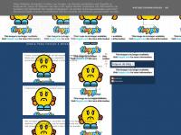 2ponto.blogspot.com