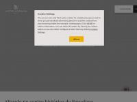 Hotel España 4* em pleno centro histórico de Barcelona | Official Website