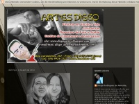 diegoeartes.blogspot.com