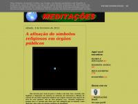 blogmeditacoes.blogspot.com