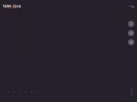 terrazzas.com.br