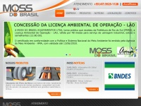 mossdobrasil.com.br